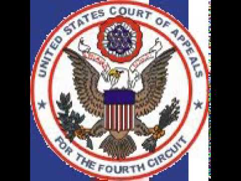 12-4563 United States v. Corey Jones 2013-05-17