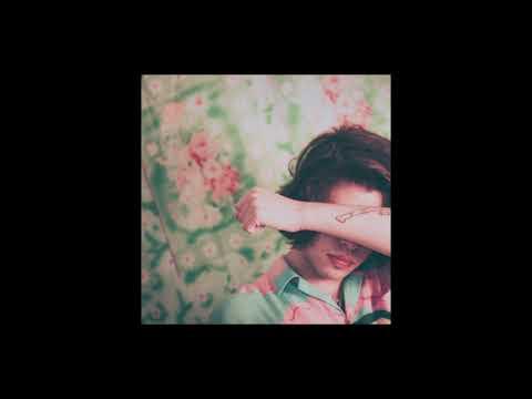 YOSHI - Se Me Olvida + Jesse Baez (Official Audio)