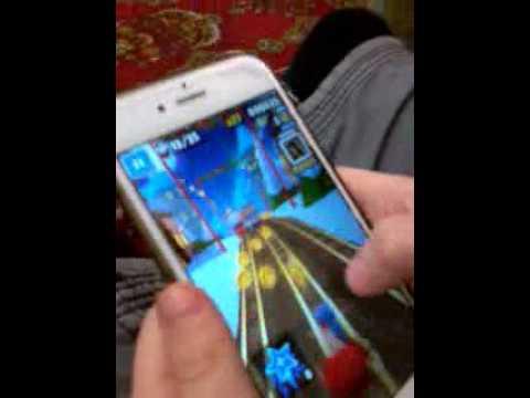 Игра где мальчик бегает по поездам и собирает монетки онлайн