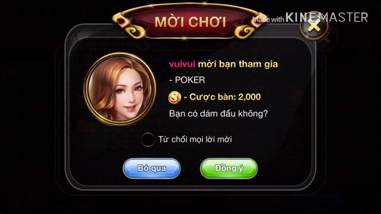 Game bài đổi thưởng uy tín 100% – Chơi game đổi thẻ cào 2020