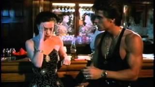 PALE BLOOD (1990) FULL MOVIE
