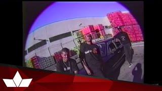 Racionais MCs - Tempos Difíceis (Clipe Oficial - HD)