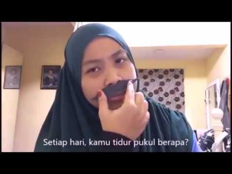 Orang Melayu Bercakap Bahasa Jepun