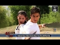 [ENG SUB] Nadech Yaya Take Care Each Other & Have Fun On Likit Ruk Set | MMBT 13/02/17