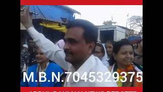 Video APRADHI.KAUN. News. Abdul.rahman.press.juarnlist download MP3, 3GP, MP4, WEBM, AVI, FLV Agustus 2017