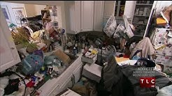 Hoarding: Buried Alive Season 1 Episode 1 ''Welcome to My Nightmare''