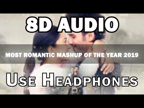 kabir-singh---love-mash-up-|-8d-audio