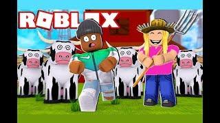 زراعة بذور وكمان اشتريت حيوان جديد في لعبة roblox