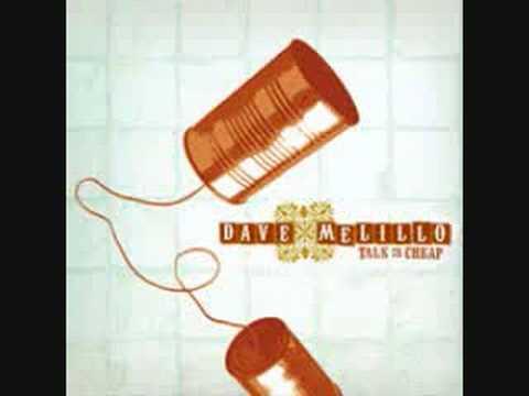 1) Dave Melillo- Sam's Song (lyrics in description)