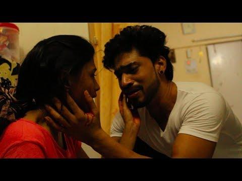 Abhi Mujh Mein Kahin | Agneepath |Emotional Story Album | - By Vishal Ahire & Amrapali Ahire