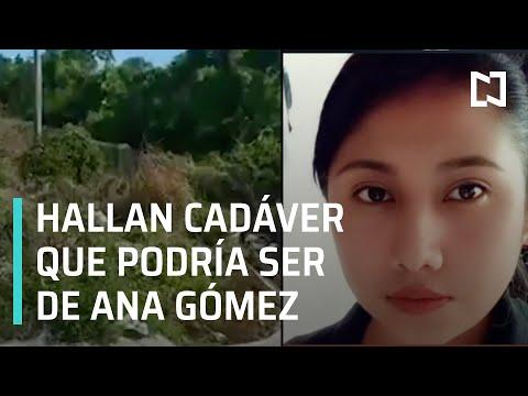 Hallan cuerpo sin vida de joven en Puerto Aventuras en Quintana Roo -  En Punto