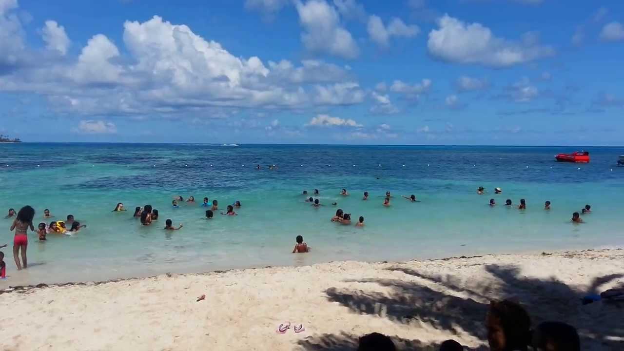 Resultado de imagen para Playa de Spratt Bight, San Andrés, Colombia