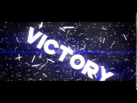 VICTORY INTRO