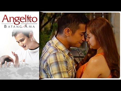 Angelito Ang Batang Ama - Episode 57