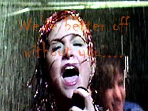 Paramore-pressure-Lyrics...
