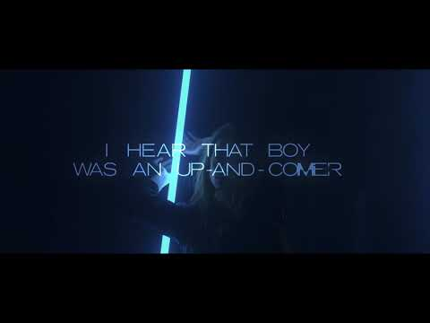 Autograf, Klingande & Dragonette - Hope For Tomorrow (Lyric Video) [Ultra Music]
