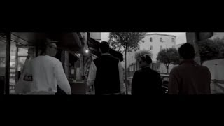 ARCE - TOKE DE QUEDA (VIDEOCLIP OFICIAL 2014) thumbnail