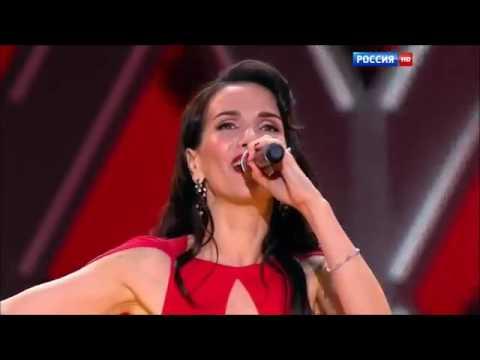 Natalia Oreiro - Cambi...