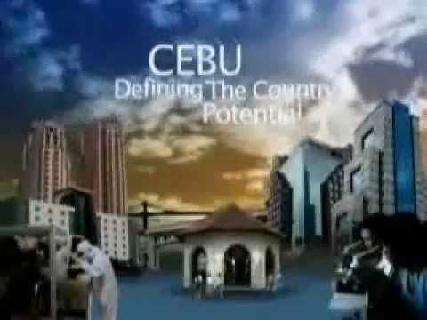 About CEBU - Real Estate, Travel, Tourism, Culture, and Cebuanas!