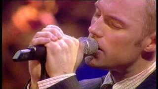 Ronan LIVE @ Wembley 02 no copyright intended.