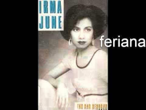 Irma June__Bila