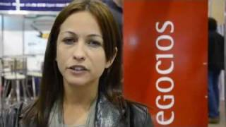 CDN - 02 - 085 - Solutions Boxs y Green Tech - Federico Eidner y Dora Van de Venter