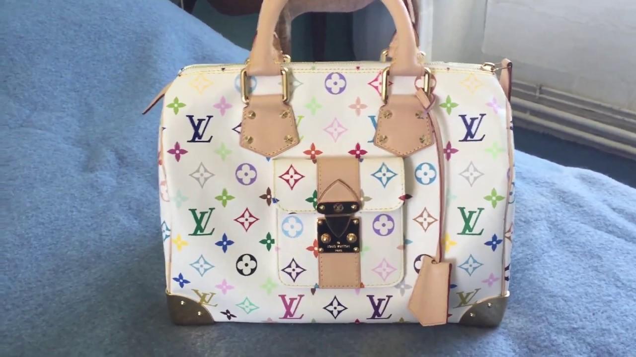 dd8cad953417 Louis Vuitton