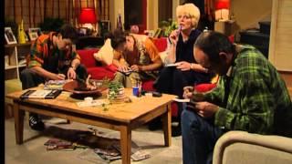 Kees & Co - S02E09 - Een goed gesprek