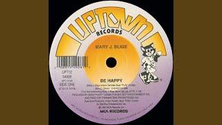 Play Be Happy