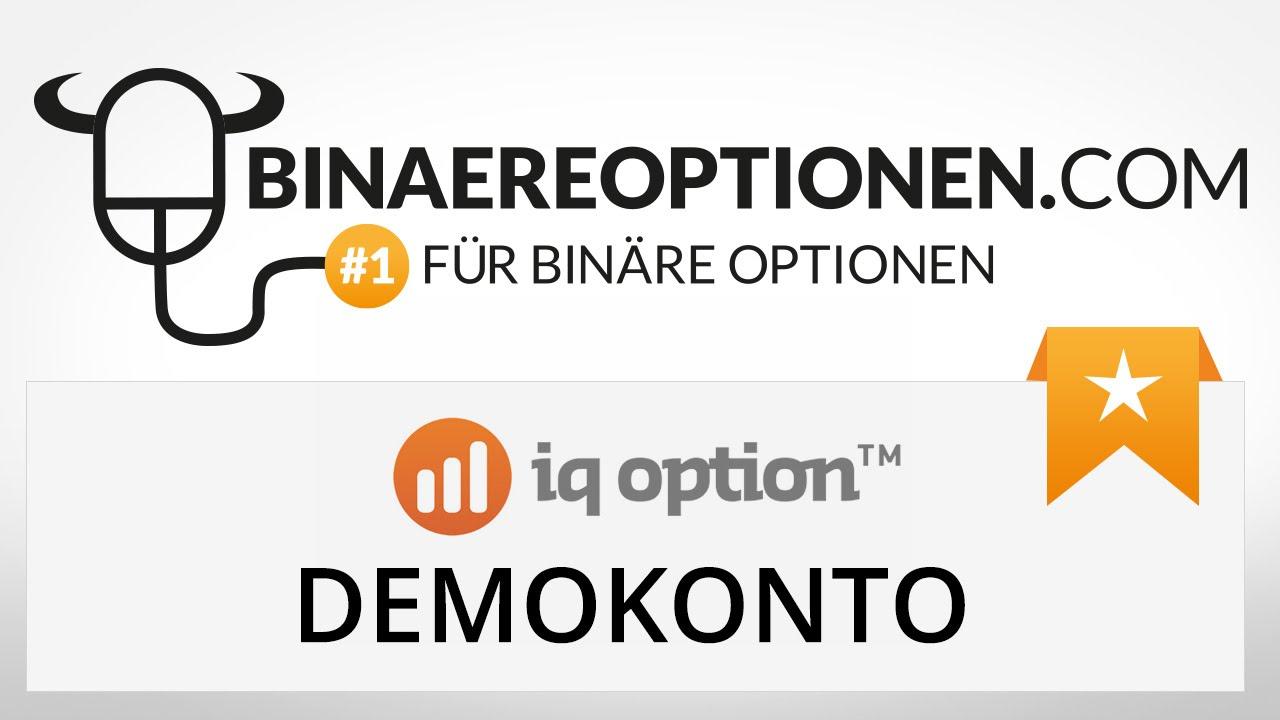 Iq Option Erfahrungsberichte
