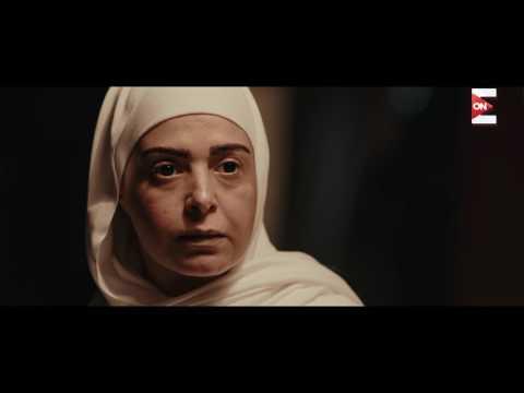 مسلسل الجماعة 2 - تمويل جماعة الإخوان المسلمين من -السعودية- بطريقة غير مباشرة أثناء -الحج-
