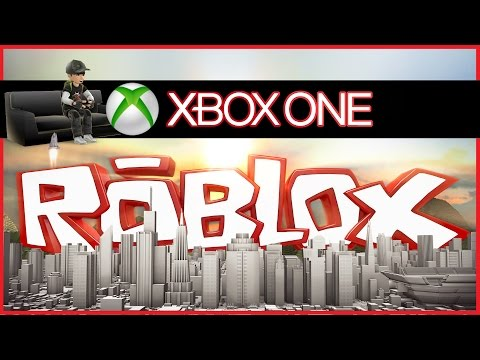 how to download roblox on ps4