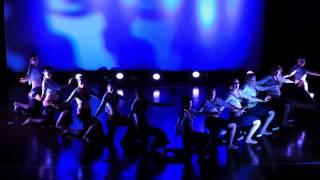 Billie Jean(Batch1) - Bellywood'12
