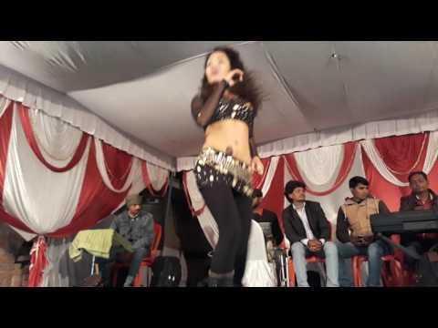 Dekhega Raja Trailer Full Song