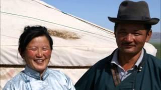 Video de Nomad Planet Agence de voyage en Mongolie - le tourisme responsable (2eme partie)