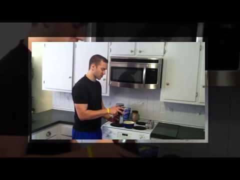 Anabolic Cooking Review | Anabolic Supplements