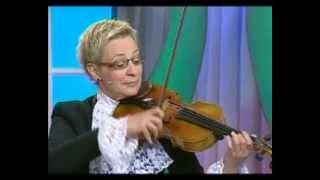 Музыка 10. Музыкальный ключ. Инструмент било. Мелизмы в музыке — Академия занимательных наук