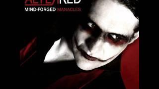 AlterRed - Fleshbind