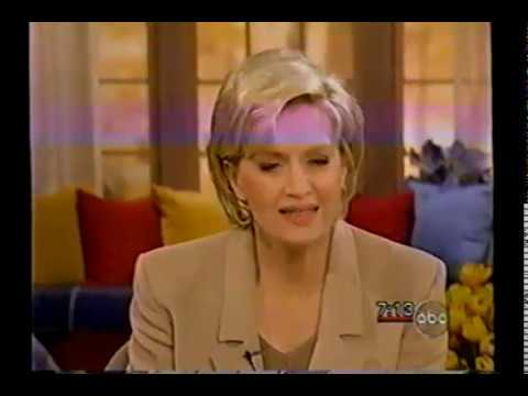 1999-06-16 ABC Good Morning America