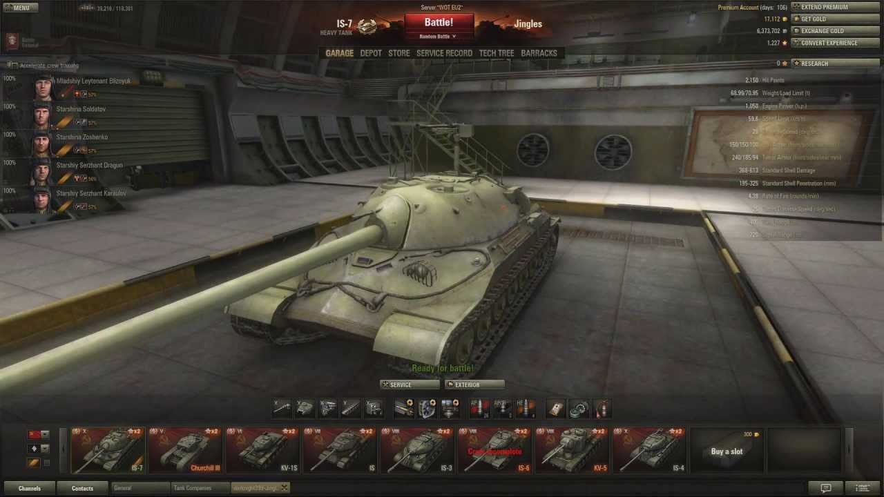 wot tank tier matchmaking Sep 11, 2014 interestingly enough, historically people prefer the t-50 over the a- 20 i prefer the a-20 faster, lighter, more agile, adequate gun still, the t-50 is not a bad light for its tier, and its not an infantry tank (unlike most of the special-mm lights) also, nicer armor for lucky bounces and good cannon.