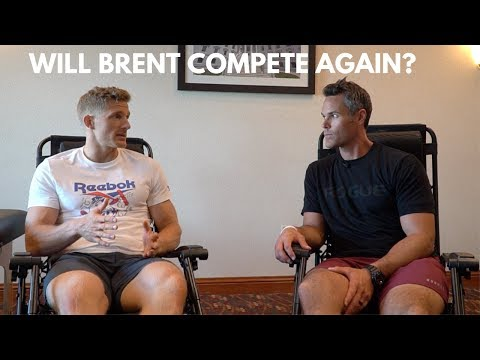 Brent Fikowski on the New Format and Being Cut Early