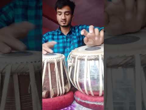 Lamberghini Tabla Cover   Deepak Kandpal