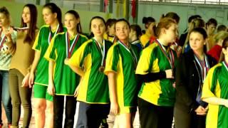 Видео отчет МО физкультура Гимназия №54(Это видео создано с помощью видеоредактора YouTube (http://www.youtube.com/editor), 2015-02-11T15:31:08.000Z)