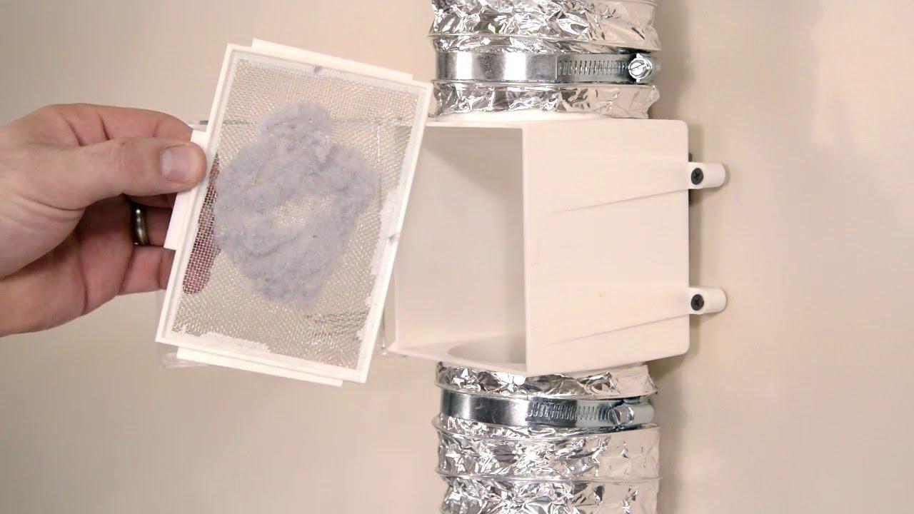 Dundas jafine proclean dryer duct lint trap features benefits dundas jafine proclean dryer duct lint trap features benefits publicscrutiny Choice Image