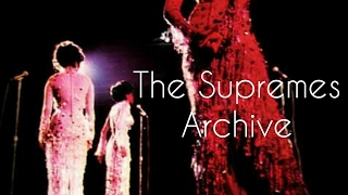 This channel is dedicated to The Supremes, THE BEST FEMALE VOCAL GR...