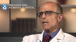 Cognition and Healthy Brain Aging Video – Brigham and Women's Hospital