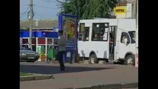 zhzh.info Житомир оказался в эпицентре скандала(, 2013-09-24T10:28:10.000Z)