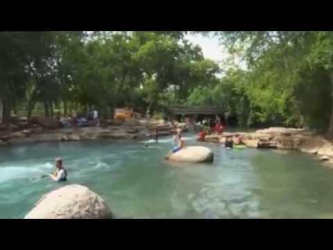 San Marcos Day Trip edit2