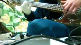 欅坂46【けやき坂46】 誰よりも高く跳べ!  誰よりも雑にベースを弾け!(自分勝手に)