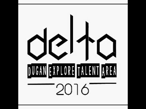 DELTA - Dugan Explore Talent Area, Pensi, MTsN2 jakarta